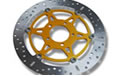 Motocross MD Series Rotors